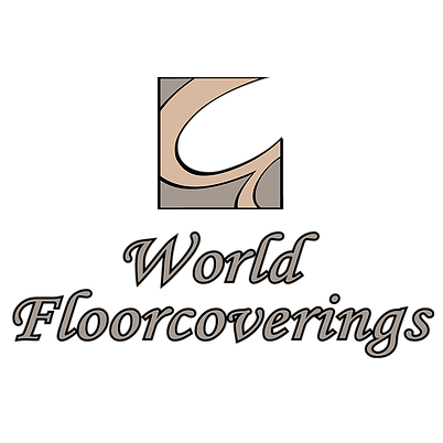 World Floorcoverings Logo