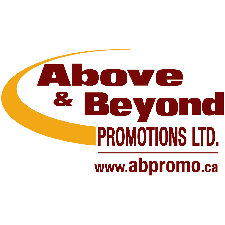 Above & Beyond Promotions Logo