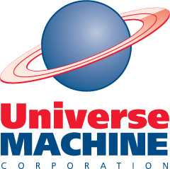 Universal Machine Corporation Image