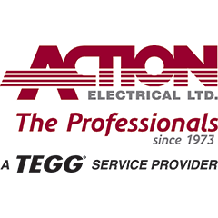 Action Electrical Ltd. image