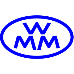 Wynn Machine & Manufacturing Ltd. image