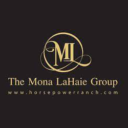 Mona LaHaie - RE/MAX Elite image