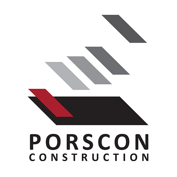 Porscon Construction