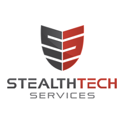 Stealth Tech Services image