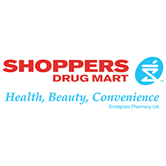 Shoppers Drug Mart - Beaumont image
